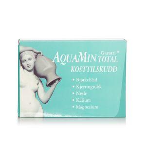AquaMin Total 60 TBL