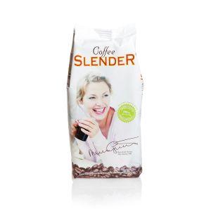 CoffeeSlender 200gr