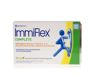 ImmiFlex Complete